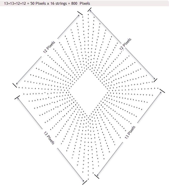 DIAMOND%20prop2.PNG