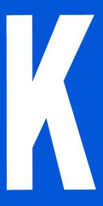 K5.jpg