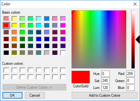 color%20picker.png